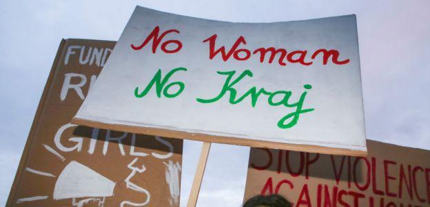 prawa kobiet