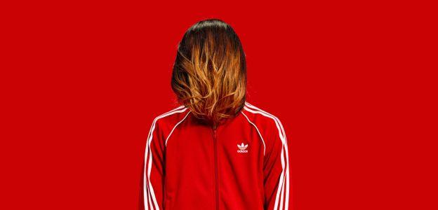 Szefowa HR Adidas rezygnuje ze stanowiska