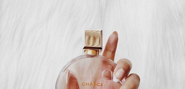 Perfumy a znaki zodiaku