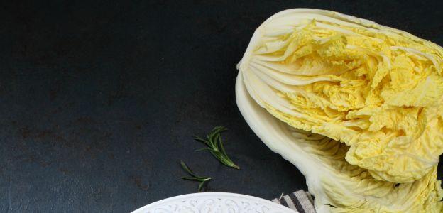 Dieta kapuściana