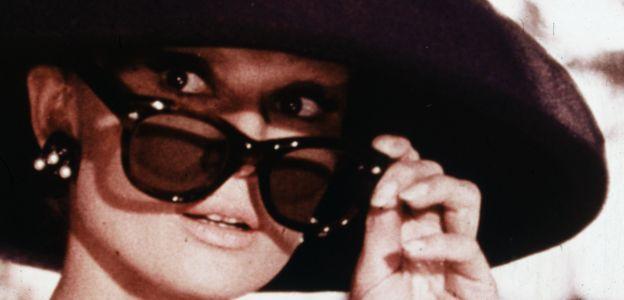 Modne okulary przeciwsłoneczne w stylu retro - jakie wybrać?