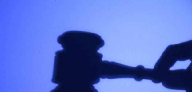 Syn Jacka Kurskiego oskarżony o molestowanie