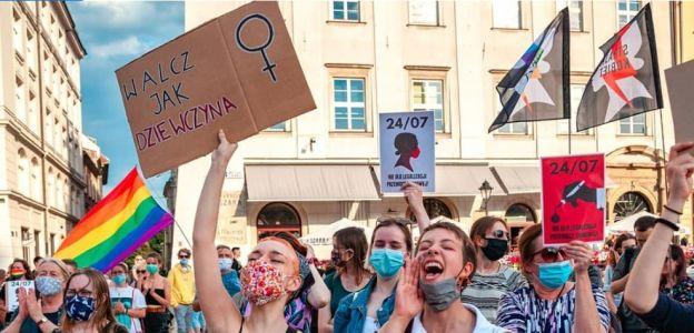 33 organizacje napisały list do Rady Europy w sprawie wypowiedzenia konwencji stambulskiej. To mocny głos sprzeciwu nauczycieli i rodziców