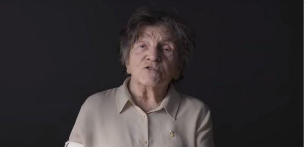 Wanda Traczyk-Stawka