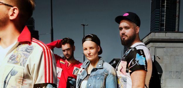 Zalando, MISBHV i Kampania Przeciwko Homofobii