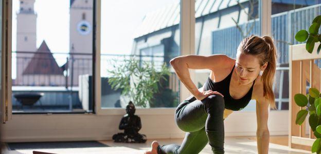Jak schudnąć z brzucha? Ta dieta i ćwiczenia na płaski brzuch nareszcie dadzą efekty!
