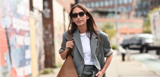 Moda trendy 2020: torby do pracy