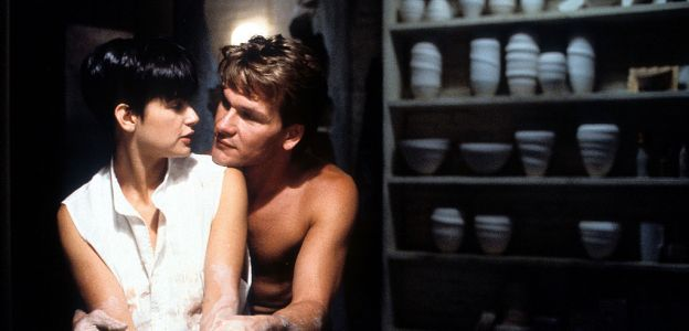 Najlepsze filmy romantyczne: TOP 15 filmów o miłości, które warto obejrzeć