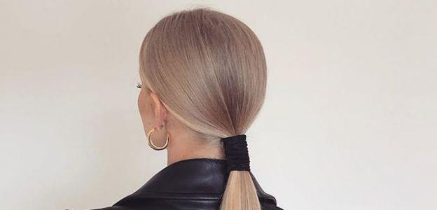 Włosy wysokoporowate: najlepsze oleje do pielęgnacji