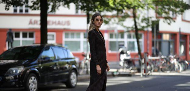 Moda trendy 2020: Modne jesienne botki do 150 zł