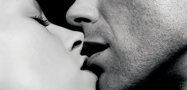 Podniecenie u kobiety i mężczyzny
