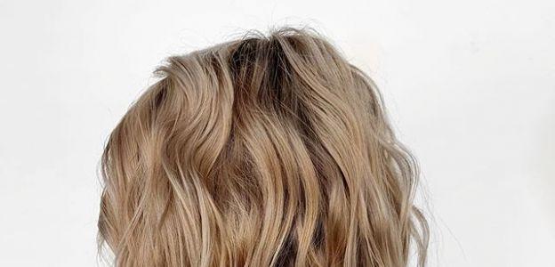 Krótkie fryzury na jesień 2020