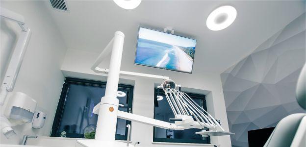 Implantik
