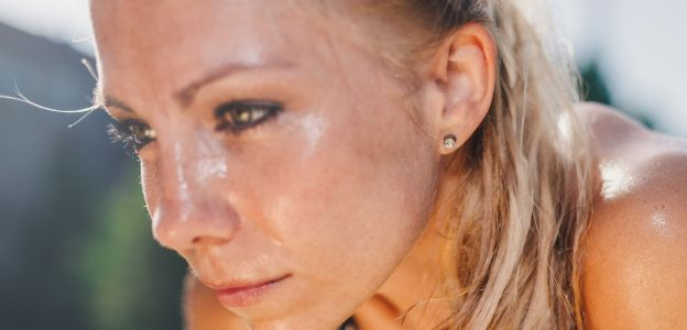 Sport a napastowanie kobiet