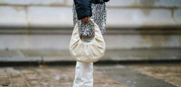 Modne torebki na punkcie, których oszalały gwiazdy Instagrama i my!