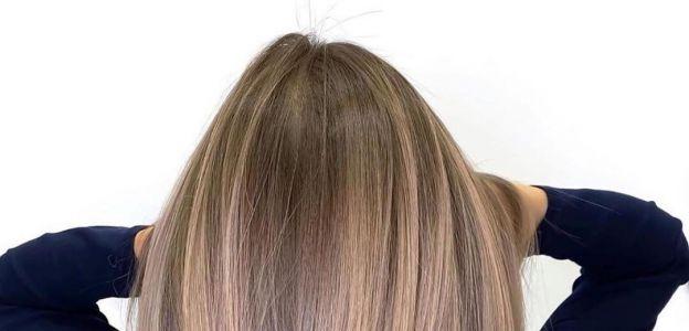 Jak często podcinać włosy?