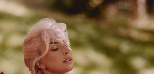 Perfumy Valentino - nowy zapach Voce Viva