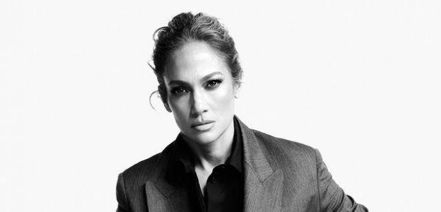 Jennifer Lopez pokochała sarni blond