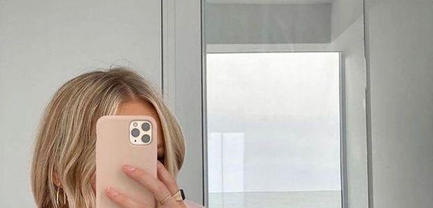 Aplikacje do przerabiania zdjęć na Instagramie