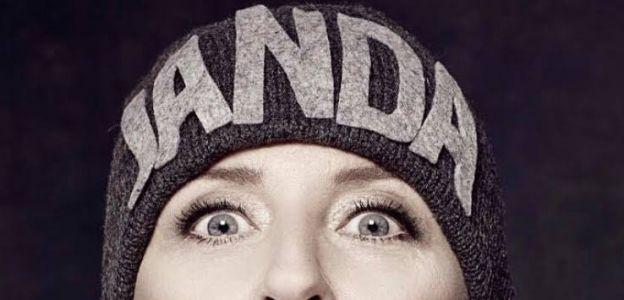 Krystyna Janda skrytykowana za opinię o rządowych dotacjach