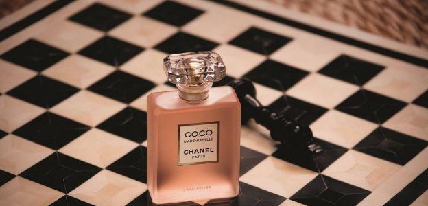 Perfumy na święta - zapachowe nowości idealne na prezent