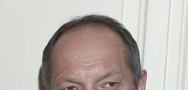 Tomasz Dedek