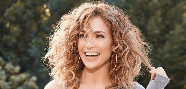 Jennifer Lopez - jej sekret urody