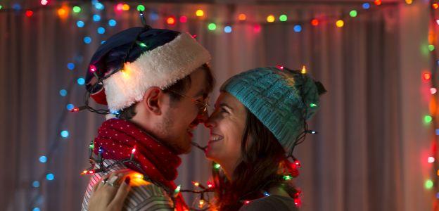 Najpiękniejsze życzenia świąteczne
