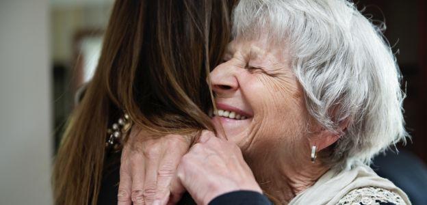 Pomysły na prezent dla najukochańszej babci