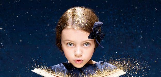 Świąteczne piosenki po polsku - 10 najpiękniejszych przebojów, dzięki którym poczujesz ducha świąt Bożego Narodzenia