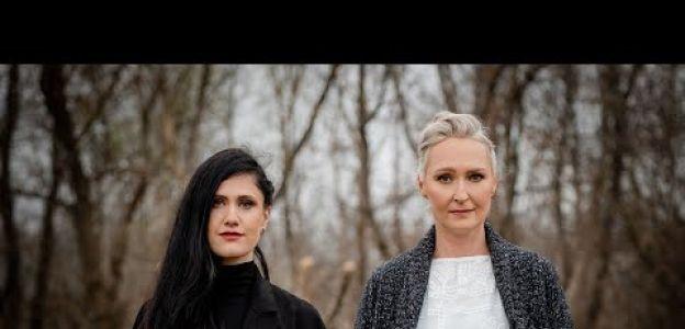 Moriah Woods & Anita Lipnicka - Our Voice / Nasz głos [Official Music Video]