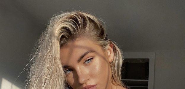Co zrobić, aby blond nie zżółkł?