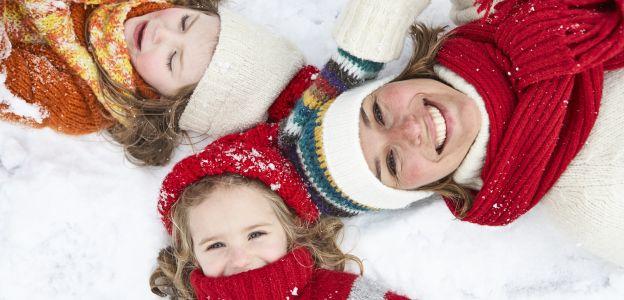 Ferie zimowe 2021: są nowe wytyczne MEN w sprawie półkolonii w czasie ferii zimowych. Ta informacja ucieszy rodziców