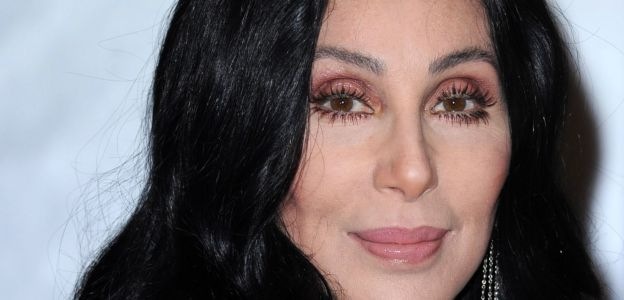 Ktoś chciał zamordować Cher?