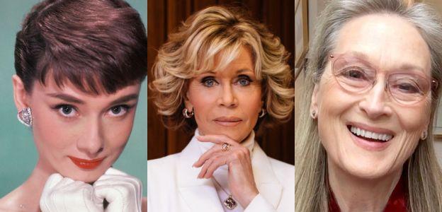 11 inspirujących cytatów kobiet, które zmieniły historię świata