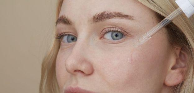 Dermokosmetyki dla skóry trądzikowej