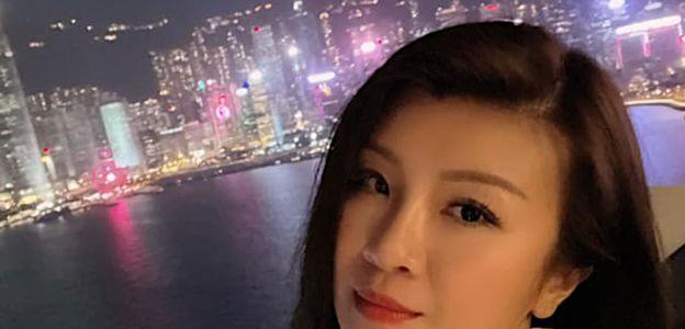 Horoskop chiński na 2021 - co przyniesie poszczególnym znakom w roku Bawoła?