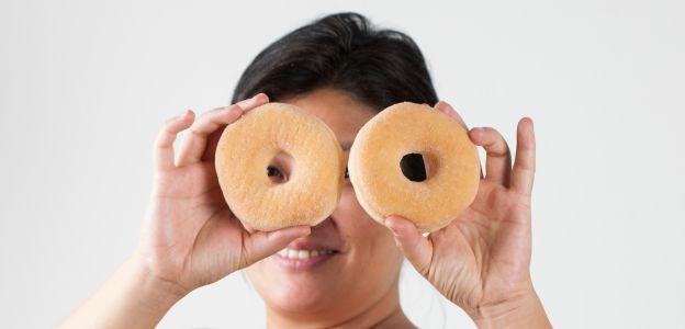 Jak ograniczyć cukier?