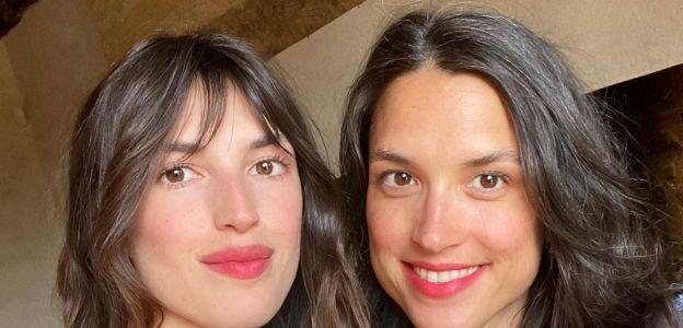Prosty makijaż na Sylwestra: jak zrobić?
