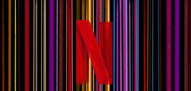 Tajne kody na Netflixie - przeniosą Cię do odpowiedniej kategorii