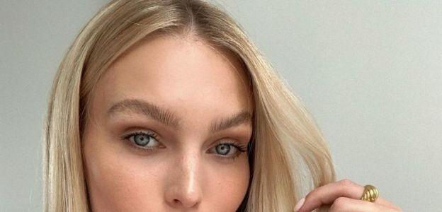 Włosy przetłuszczające się zimą?
