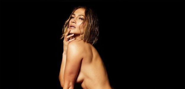 Dieta Jennifer Lopez na szczupłą sylwetkę. Co wyeliminowała gwiazda?