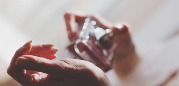 Jak używać perfum?
