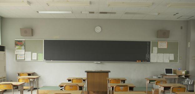 Koronawirus w Polsce: uczniowie wrócą do szkół