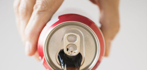 Podatek cukrowy. Które produkty są bez podatku?