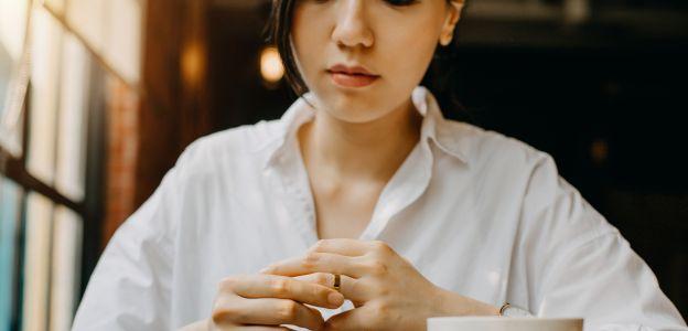 Separacja małżeńska: co to jest? Ile kosztuje? Co daje? Odpowiadamy na wszystkie Wasze pytania