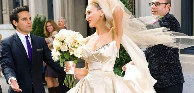 Gamofobia czyli paniczny strach przed ślubem. Podpowiadamy, jak rozpoznać objawy i jak sobie z tym poradzić