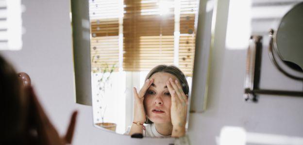 Koniec filtrów w reklamach kosmetyków