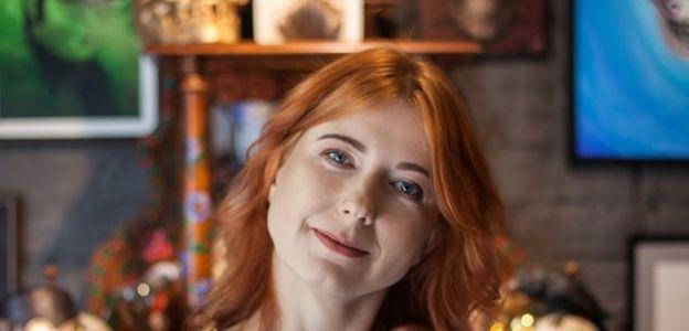 Renata Kuryłowicz