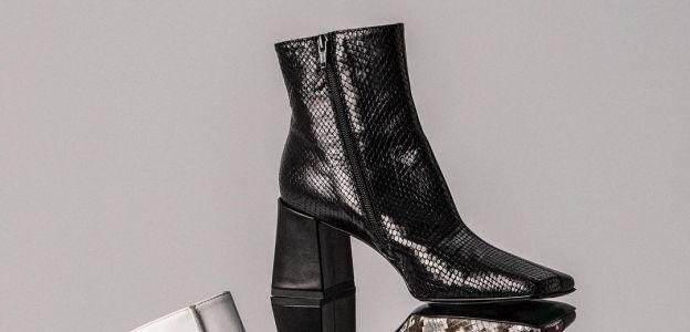 Ten model butów będzie hitem 2021 roku!